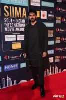 Sushanth at SIIMA 2018 (4)