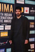 Sushanth at SIIMA 2018 (5)