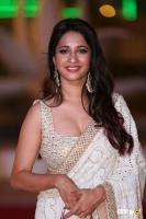 Manvitha Harish at SIIMA 2018 (4)
