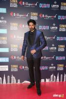 Sushanth at SIIMA 2018 (1)