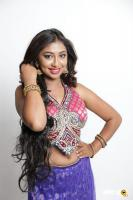 Jayashree Aradhya Actress Photos