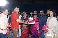 Kallapart Movie Launch Photos