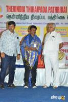 PRO Union ID Card Distribution Function (27)