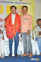 PRO Union ID Card Distribution Function (8)