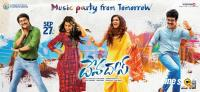 DevaDas Movie Audio Posters (2)