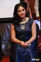 Srushti Dange at Synergy Paints 9th Founders Day Celebration (4)