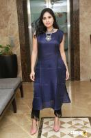 Srushti Dange at Synergy Paints 9th Founders Day Celebration (6)