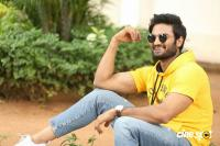 Sudheer Babu Latest Photos (37)