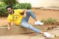 Sudheer Babu Latest Photos (39)