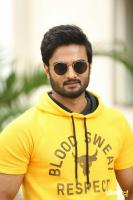 Sudheer Babu Latest Photos (45)