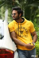 Sudheer Babu Latest Photos (46)