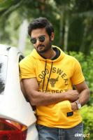 Sudheer Babu Latest Photos (47)