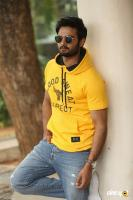Sudheer Babu Latest Photos (8)