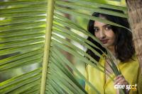 Actress Dayana Erappa Photos (6)