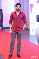 Sushanth at Devadas Music Party (1)