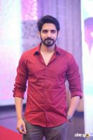 Sushanth at Devadas Music Party (2)