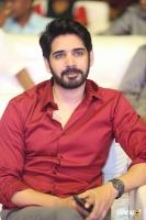 Sushanth at Devadas Music Party (4)