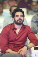Sushanth at Devadas Music Party (5)