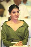 Samantha Akkineni at Devadas Music Party (10)