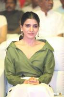 Samantha Akkineni at Devadas Music Party (11)