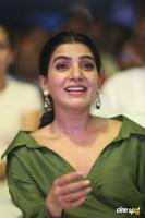 Samantha Akkineni at Devadas Music Party (13)