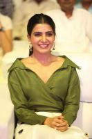 Samantha Akkineni at Devadas Music Party (4)