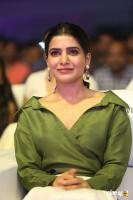 Samantha Akkineni at Devadas Music Party (6)