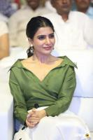 Samantha Akkineni at Devadas Music Party (7)