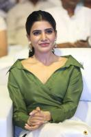Samantha Akkineni at Devadas Music Party (8)