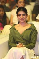 Samantha Akkineni at Devadas Music Party (9)