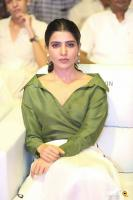 Samantha Akkineni at Devadas Music Party (2)