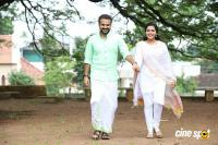 Johny Johny Yes Appa Movie Photos
