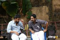 Theevandi Working Stills (10)