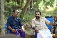 Theevandi Working Stills (16)