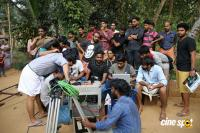 Theevandi Working Stills (28)