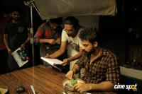 Theevandi Working Stills (30)