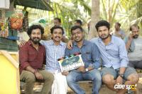 Theevandi Working Stills (31)