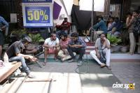 Theevandi Working Stills (32)