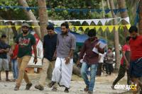 Theevandi Working Stills (35)