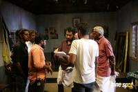 Theevandi Working Stills (38)