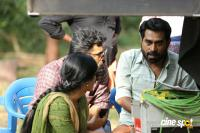 Theevandi Working Stills (40)