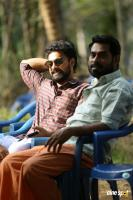 Theevandi Working Stills (41)