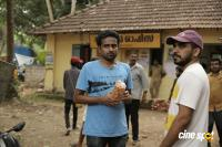 Theevandi Working Stills (42)