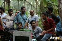 Theevandi Working Stills (8)