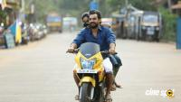 Theevandi Movie Latest Photos (44)