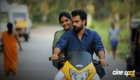 Theevandi Movie Latest Photos (45)