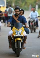Theevandi Movie Latest Photos (46)