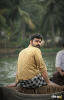 Theevandi Movie Latest Photos (56)