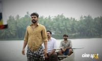 Theevandi Movie Latest Photos (58)