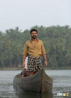 Theevandi Movie Latest Photos (62)